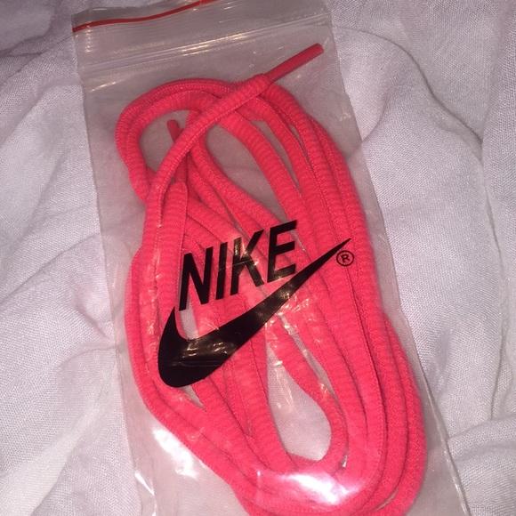 Nike Shoes | Nike Shoe Laces | Poshmark